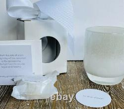 GLASSYBABY- TO The Moon- Votive Candle Holder- Brand NEW! Currently Sold OUT