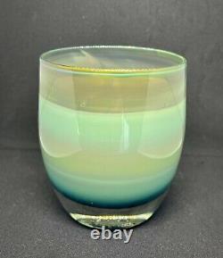 Glassybaby Kindfull