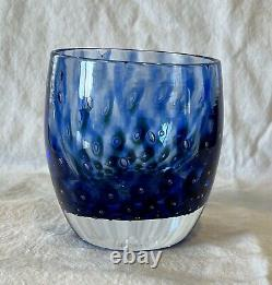 Glassybaby Survivor, Sold Out
