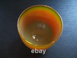 Hide and Seek Glassybaby Votive Candle Holder Glassy Baby