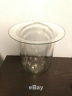 Partylite Votive Holders With Candles